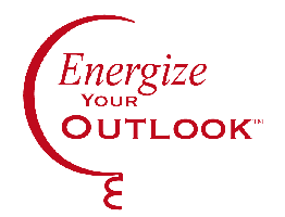 Energize Your Outlook with Laura Morales